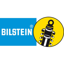 Amortiguador Bilstein Delantero Caribe Atlantic 1979-1987