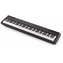 Piano Digital Yamaha P115 - Loja Oficial Yamaha