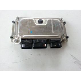 Módulo De Injeção Me7.4.9 Peugeot 206 1.6 96.637.584.80