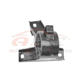 Soporte Motor Del Der Nissan Sentra Tsuru Ii 89-90 4cil 6309