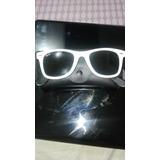Vendo Gafas Ray Ban Wayfarer 2140 Originales Italianas