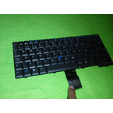 Teclado Teclado Hp Nc4200 Nc4400 Tc4200 Español
