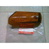 Repuestos Originales Motos Suzuki Adress50/60 Acrilico Guiño