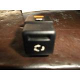 Interruptor Botão Circulador Do Ar Vectra 94-96 Original
