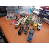 Locomotora-reparaciones-ho-ferromodelismo-tren