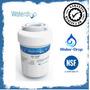 Filtro Nevera Ge General Electric Wd Mwf Gwf Certificado