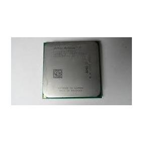 Athlon Ii 2 64 X3 425 2.7ghz Socket Am3 Tri Core E Garantia