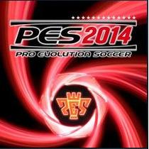 Pes 2014 Ps3 Jogos Codigo Psn