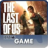 Last Of Us Ps3 Legendado Dublado Playstation 3 Portugues Br