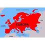Mapa Europa 2017 Gps Garmin Tarjeta Memoria Incluida