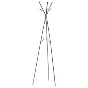 Perchero Minimalista Ikea Modelo Knippe
