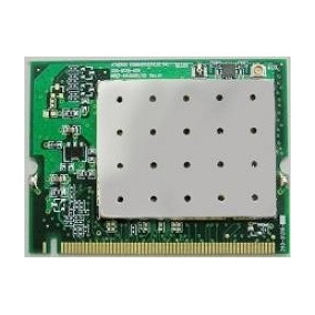 ATHEROS WLM54G DRIVER DOWNLOAD
