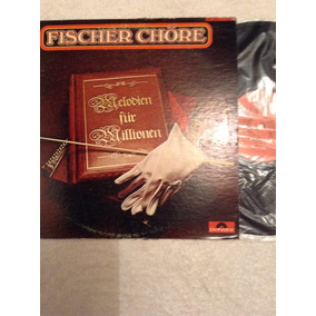 Lp Fischer Chore