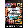 Grand Theft Auto 5 || Pc || Steam || Original || Gta V