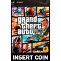 Grand Theft Auto 5 || Pc || Steam || Original || Gta V