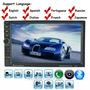 Vendo Dvd Automotivo Tela De 7 Polegadas