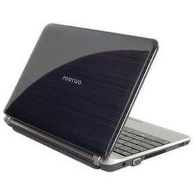 Netbook Mobo Hd 320 Gb 1.6ghz 2gb Ddr3 Usb Wi-fi Hdmi