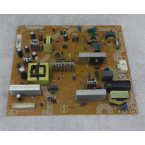 Placa De Fonte Philips Tv 42 Modelo 42pfl3507d/78