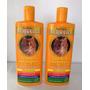 Shampoo Gatos Y Gatitos Four Paws 355ml