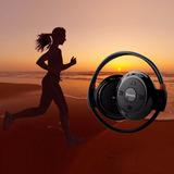 Fone Ouvido Bluetooth Bh-503 Sem Fio Celular Nokia Samsung