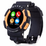 Reloj Smartwatch N. 1 A10 Uso Rudo Iphone/ Android - Re2