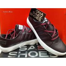 Zapatos - Zapatillas - Botas Ona Saez Precio De Fabrica