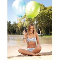 Promocion Liquidacion Bikini Tutta La Frutta Torzada Verano