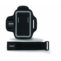 Pulsometro Para Smartphone Frecuencia Cardiaca Beurer Pm200