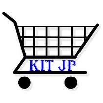 Kit# 5 - Tiba Jj 11 Espeto Jardim