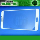 Glass Tactil Samsung Galaxy Note 3 - Blanco Original Y Nuevo