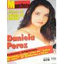 Daniela Perez Manchete Ed.2312\1996 Otimo Estado
