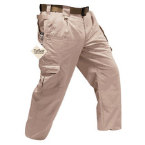Tb Pantalon Tactico 5.11 Tactical Taclite Pro Pants