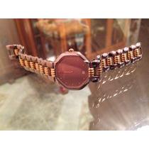 Reloj Cristian Dior Original