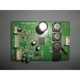 Placa Audio Para Lcd Hitachi 32 Cdh-l32s02