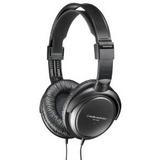 Audifonos Audio-technica Ath-m10