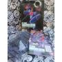 Gundam X Dt-6800 Daughtress Custom 1/144