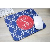 Mouse Pad Personalizado A Todo Color, La Imagen Que Quieras!