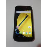 Motorola Moto E E2 Seg Gen Xt1527 4g Lte Usado Homologado