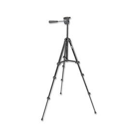 Trípode Compacto Nikon 1.1m 1.3kg
