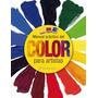Manual Practico Del Color Para Artistas -1 V.color Parramon