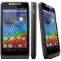 Celular Motorola D3 Xt919 Nuevos Originales Libres Garantia!