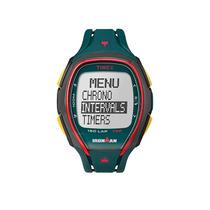 Relógio Timex Ironman Masculino Ref: Tw5m00700bd/i Tapscreen