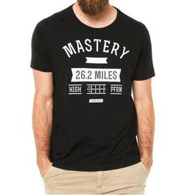 Camiseta Colcci Master - Lançamento Verão -100% Algodão
