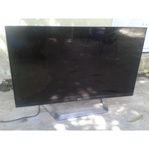 Tv Led Smart Lg 3d 42 Pulgadas ( Para Repuestos)