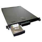 Servidor Core² E8400 Super Micro Para Rack 1u