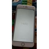 Iphone 6 Telcel 16g