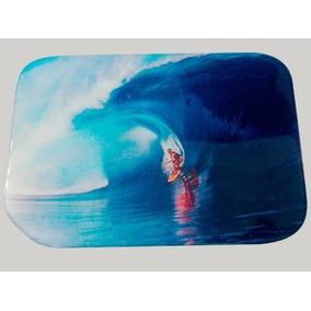 Adesivos Hurley Surf Fiat - Acessórios de Exterior para Carros no ... d740ab59b24