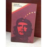 El Diario Del Che En Bolivia - Circulo De Lectores - Bogota