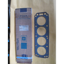 Junta Cabeçote Gasolina 1.4 1.6 Chevette Chevy 73/94 Sabo