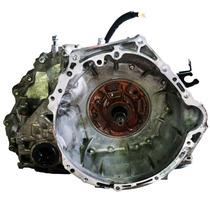 Caixa Cambio Transmissão Automatica Toyota Corolla 2010/2013